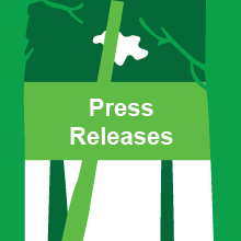 Press releases 2016