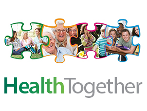 Health Together newsletter